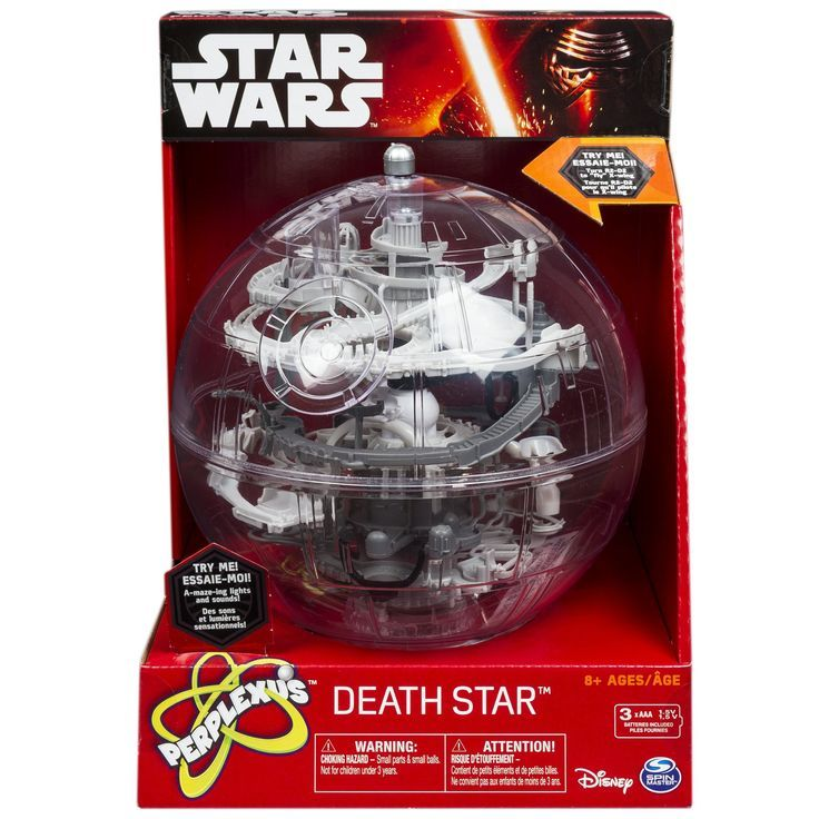 Coolest Toys For 7 Year Old Boy 2016 Looking Cool His Birthday Christmas Or Simply A Treat You Can Find Some Of The Best