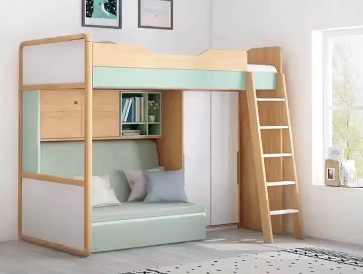 Awesome Home Designs – Maria Baum