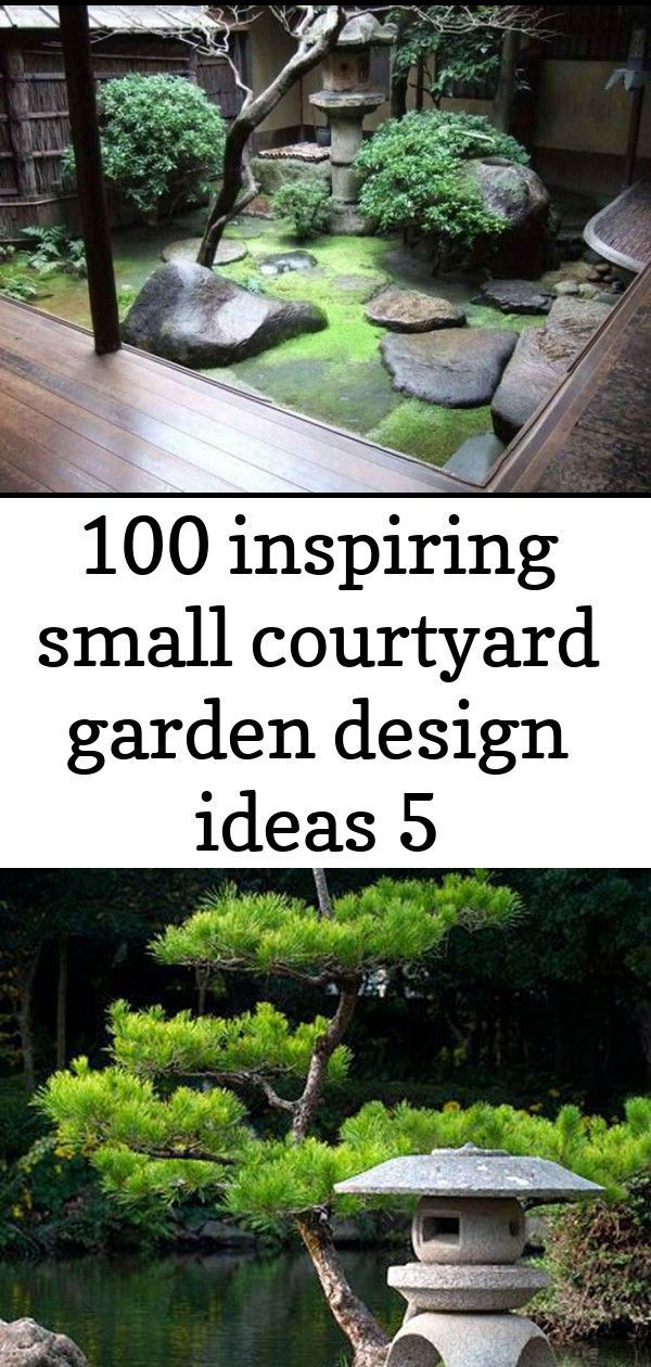 100 inspiring small courtyard garden design ideas 5 #smallcourtyardgardens 77 Inspiring Small Courtyard Garden Design Ideas First-rate very small japanese garden ideas only in kennyslandscaping.com how to cook Japanese rice on stove recipe by Natsuko Kure | Cooksnaps.com - #Cook #cooksnaps #Cooksnapscom #Japanese #Kure #natsuko #recipe #Rice #stove small space Japanese garden #smalljapanesegarden