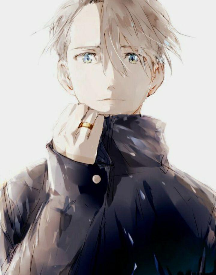 One Shots [Anime] PL ✏️
