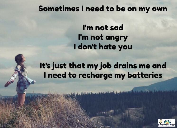Pin by Pinkwellies79 on Inspirations Feelings, My job, Memes