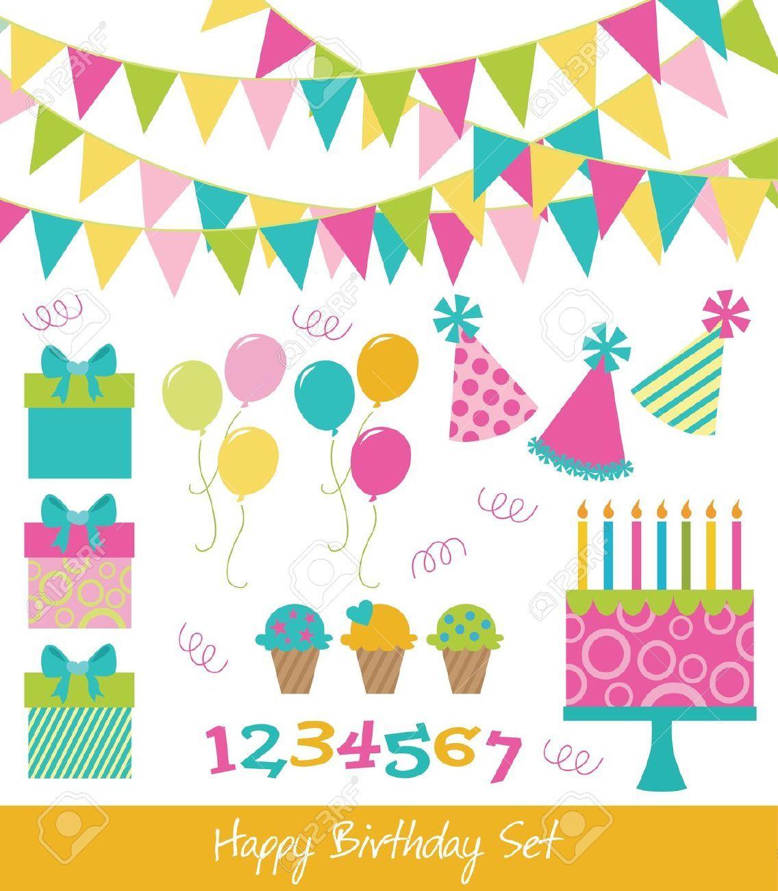 Happy Birthday Images Hombres ~ Letras de happy birthday para hombre buscar con google dibujos pinterest searching