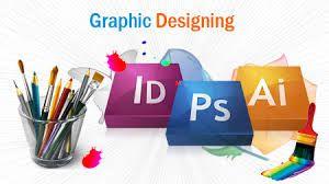 Professional Web Design & Development Services Company in India