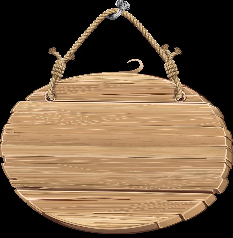 Рамка PNG - AVATAN PLUS | 800x784