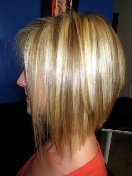 Marvelous 1000 Images About Hair On Pinterest Bobs Medium Length Bobs Short Hairstyles Gunalazisus