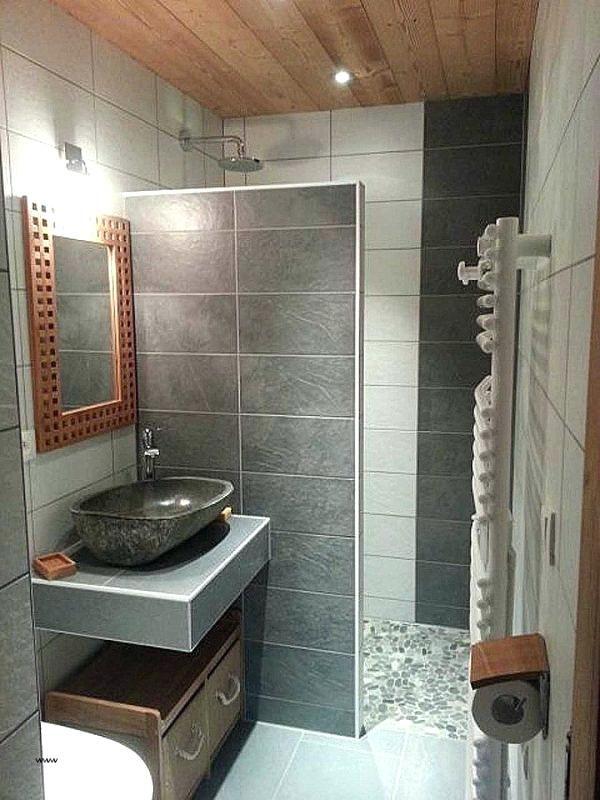estrade salle de bain best of une douche