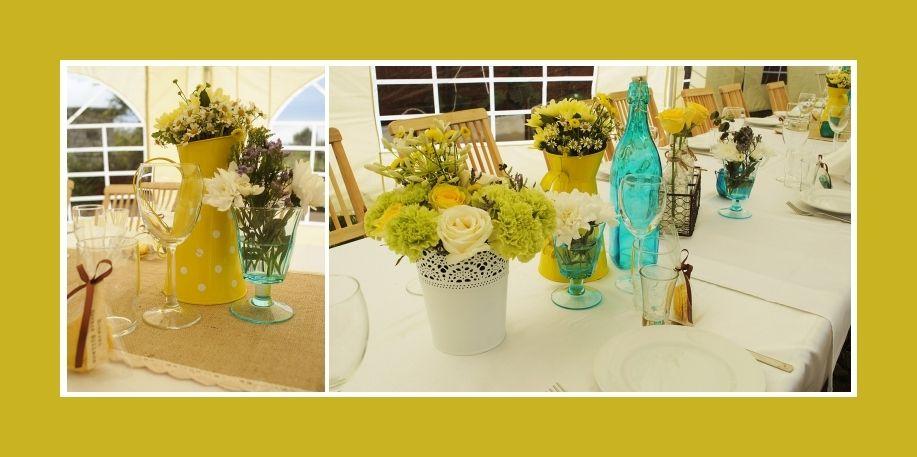 9 Inspirierend Tischdekoration Geburtstag 60 Frau Deko Pinterest