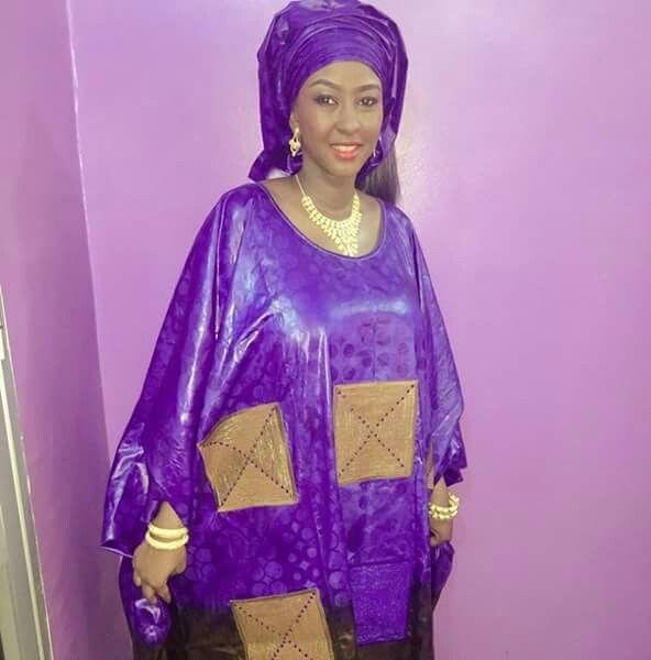 Malian Fashion bazin wax #bazin #Malifashion #wax #malianwomenarebeautiful