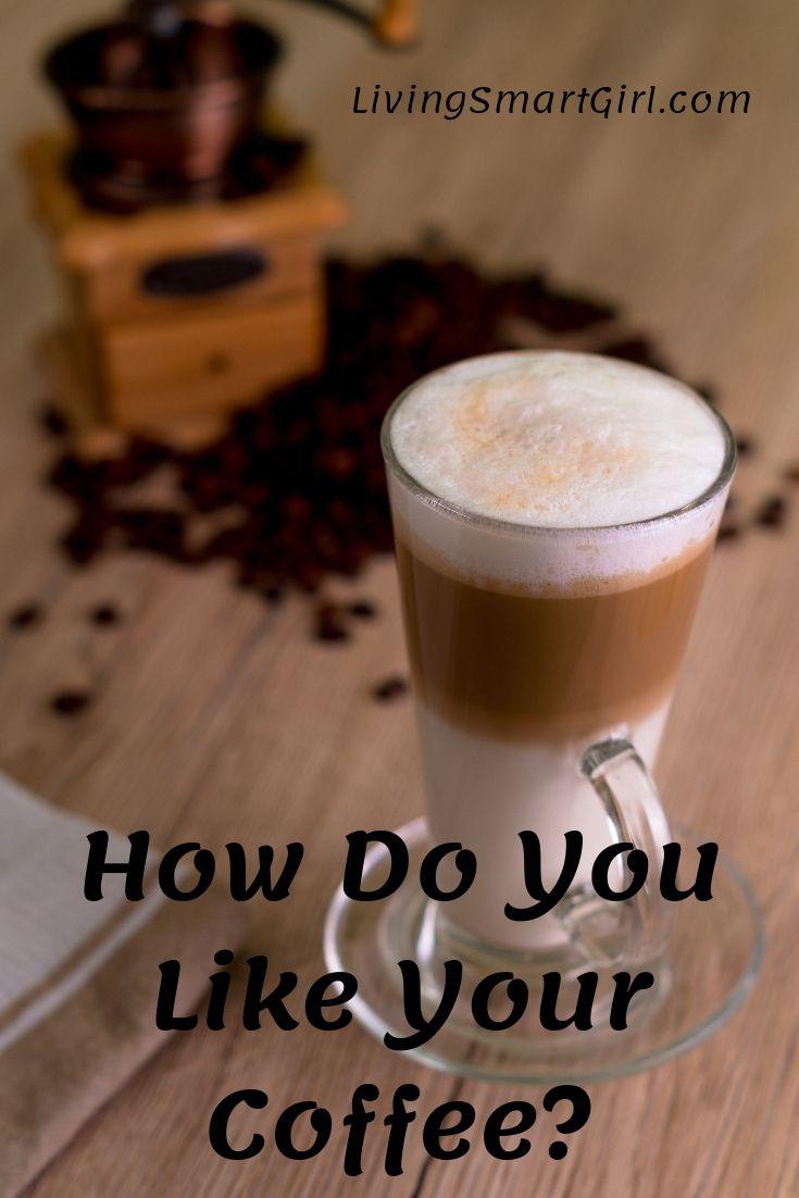 best sugar free coffee syrup reddit