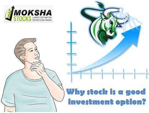Are annuities a good investment option