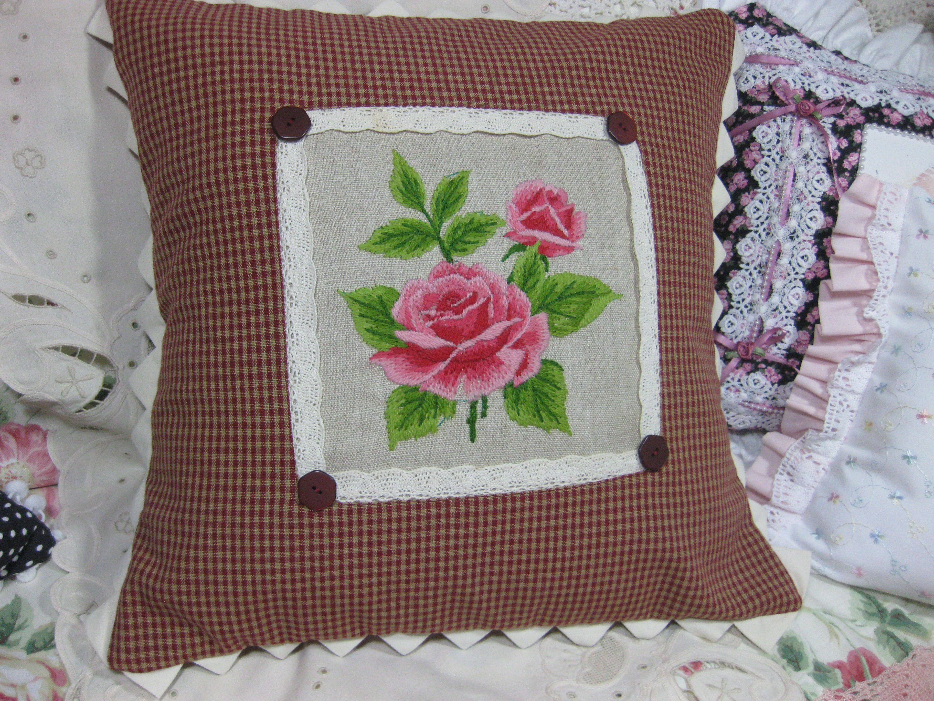 shabby photographs pillow of wallpaper chic mongolian rectangle pillows high beautiful faux resolution decorative dormify