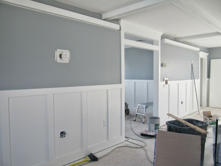 Sherwin Williams Krypton Google Search Rooms