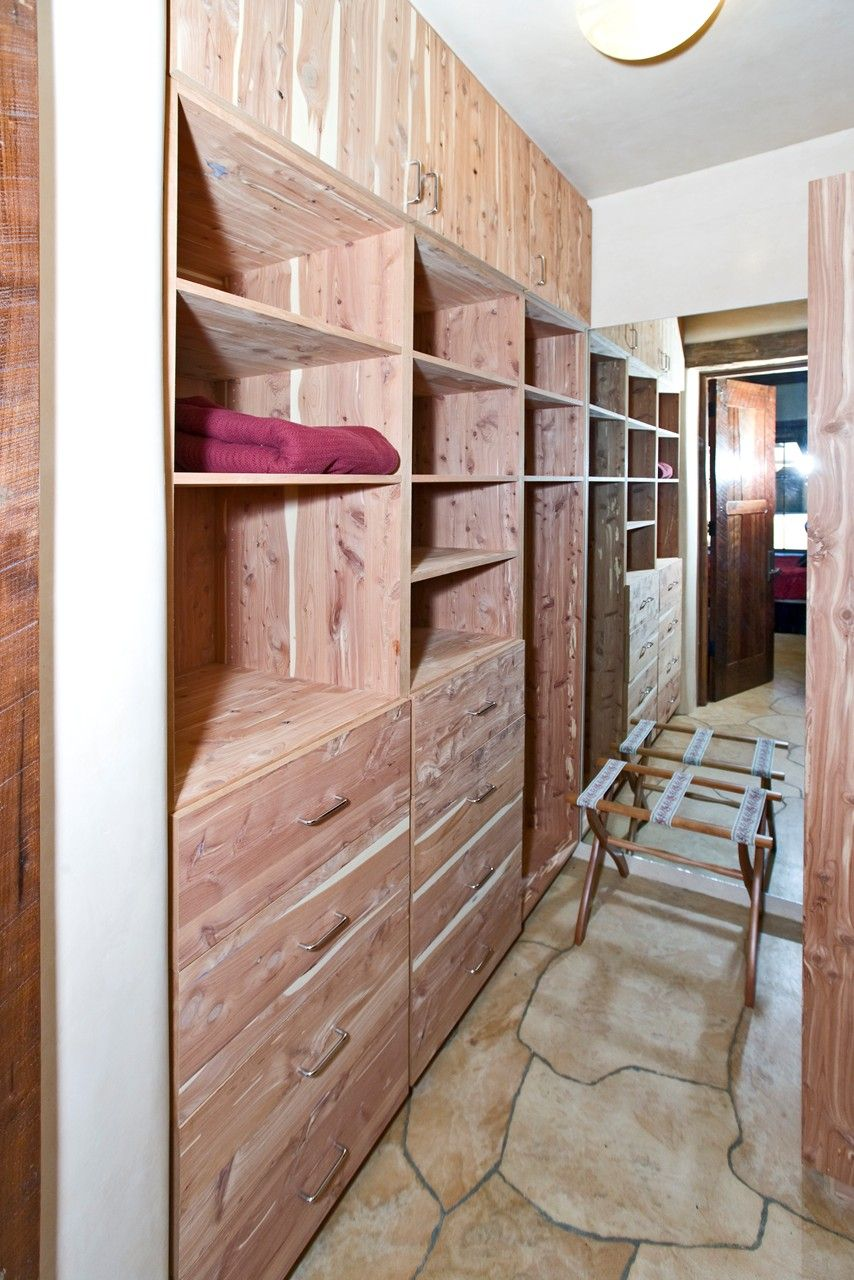 wall home accents l closet cedar and closets groove tongue lining organizers