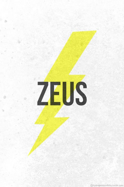 Zeus Cabin 1 The Gods Of Hell Pinterest Greek Symbols And