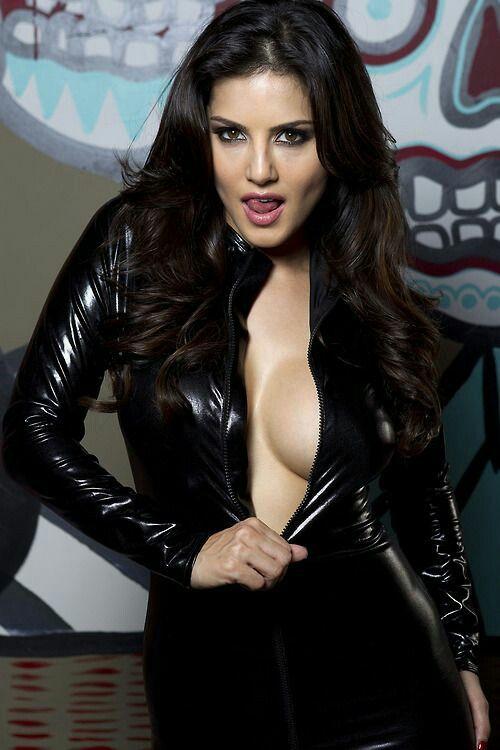 free lesbian porn big boobs