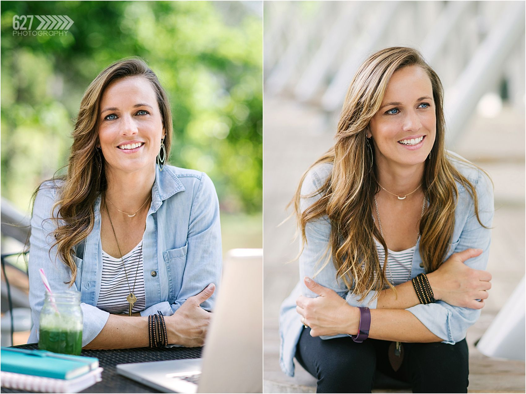 Every Great Session Starts With A Solid Plan Helping You Plan Your Personal Branding Or Headshot Session Is One Health Coach Branding Fitness Coach Headshots