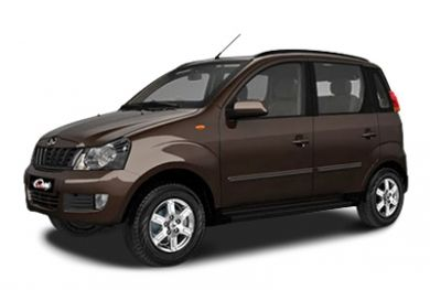 Autoportal India Offers Latest Information On Mahindra New Quanto