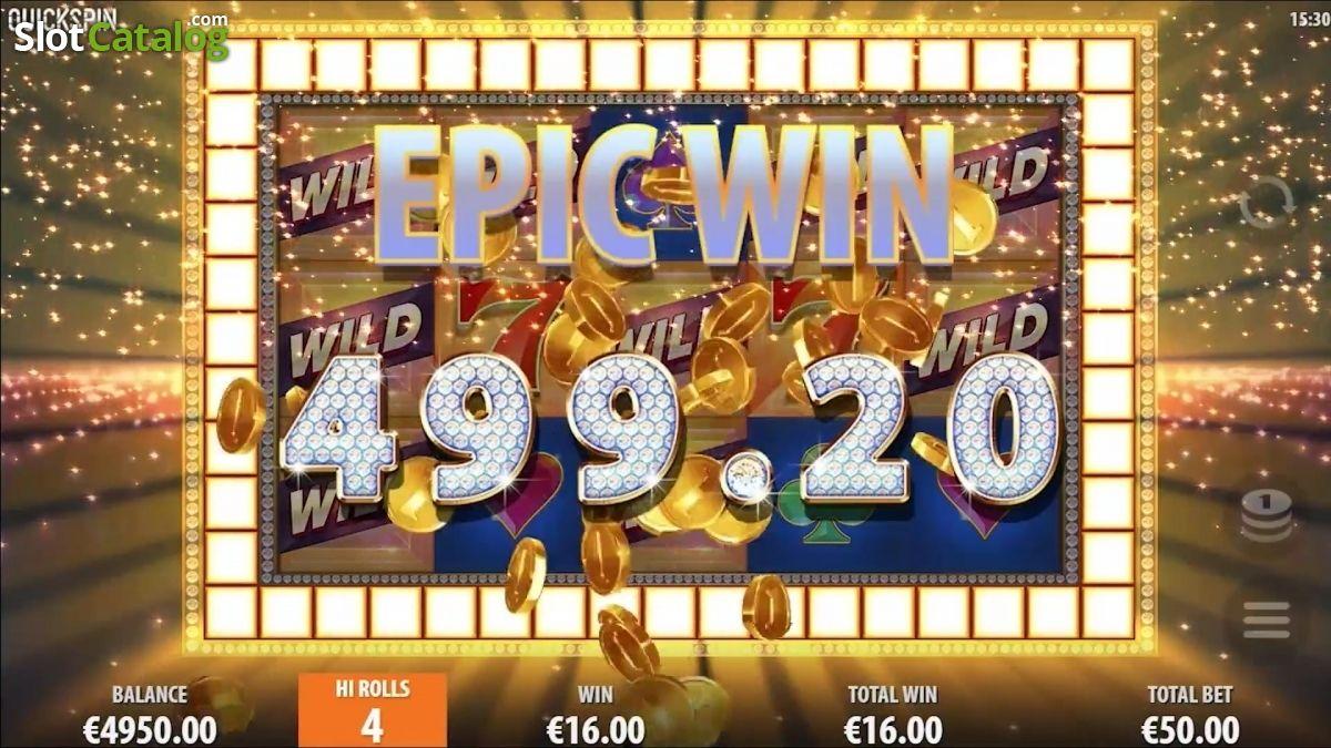 Loterie americaine 2016