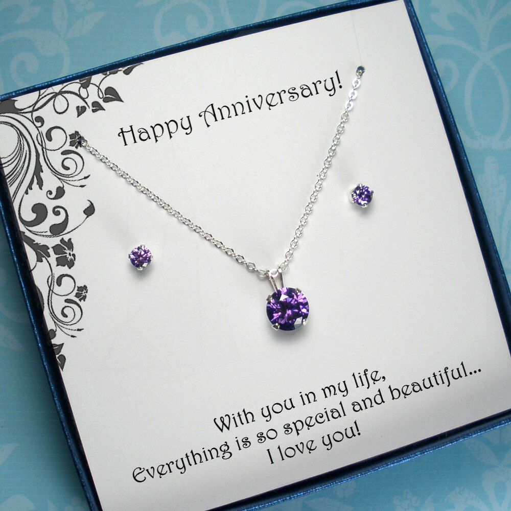 Anniversary gift for her, Anniversary gifts, Wedding