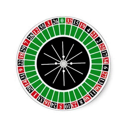 System roulette rot schwarz olympic casino radisson blu lietuva