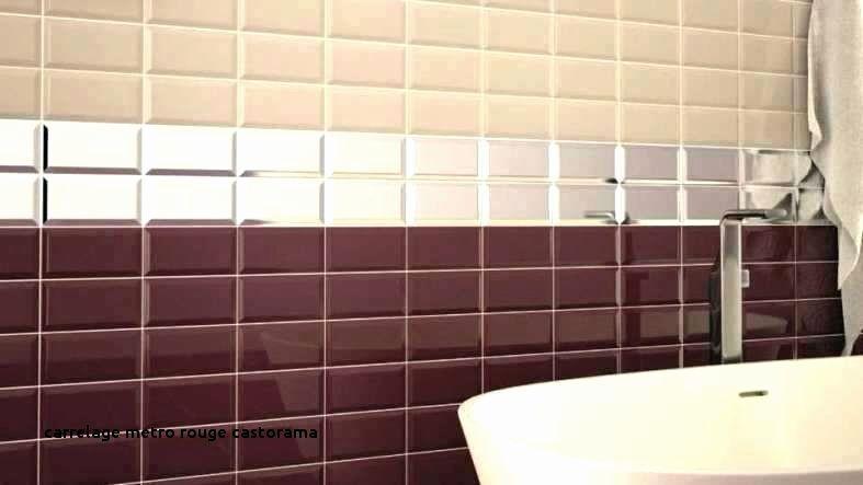 Castorama Peinture Carrelage Wall Tiles Tiles Tile Bathroom