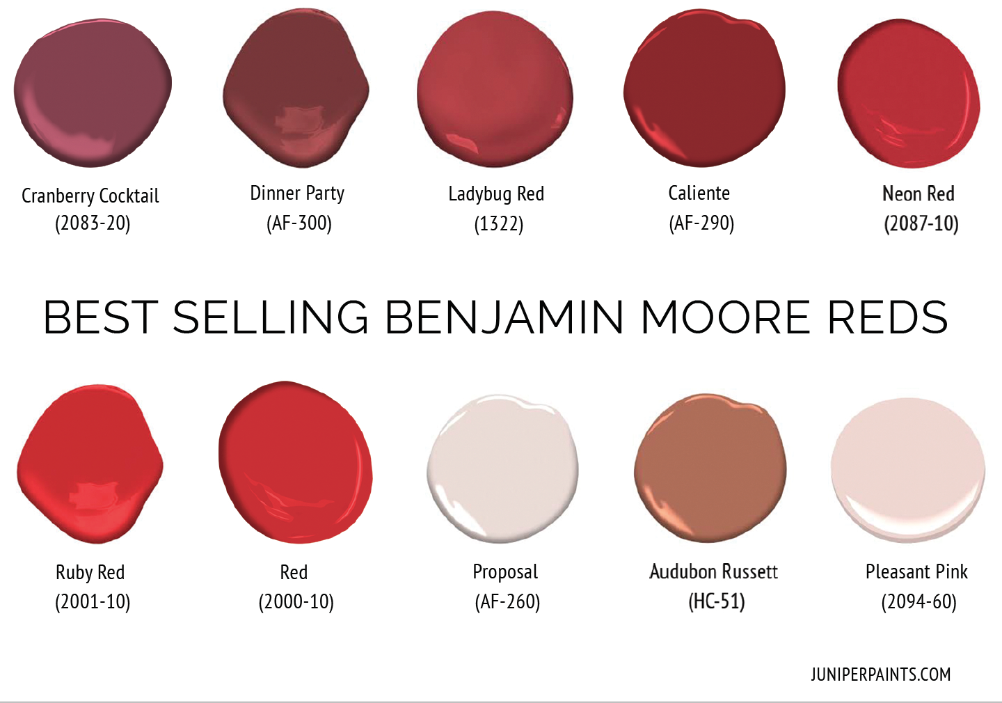 screen shot 2018 02 13 at 12 20 12 pm pngbm reds red on benjamin moore paint exterior colors id=78924