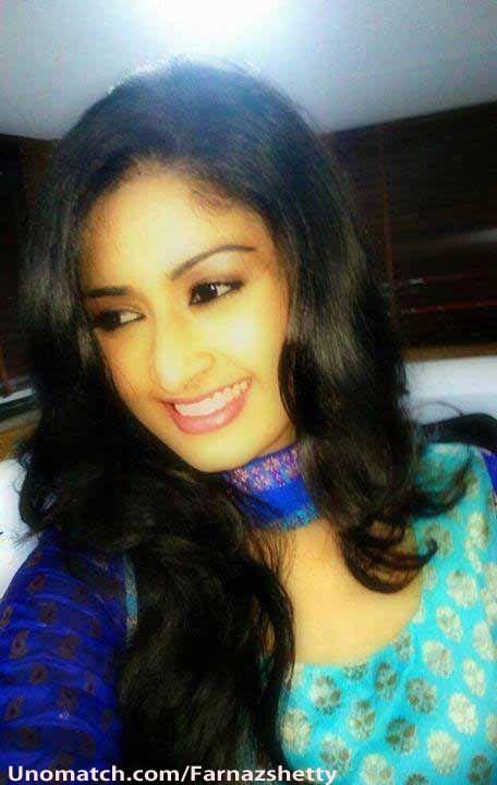 Shivani narang and farnaz shetty dating sim