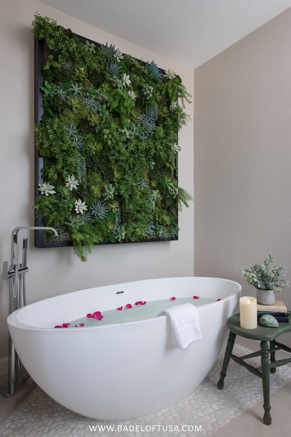 Average Cost To Remodel A Bathroom In 2019 Stand Alone Tub