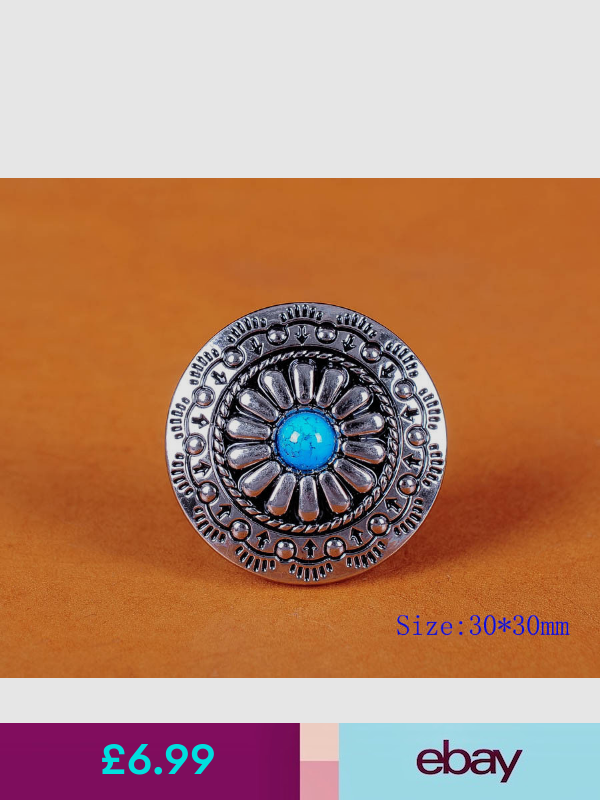 DESI HAWKER Silver Oxidized Earring Bali Jhumki Jhumka Jewelry Bollywood Drop Dangle Hook Tiny Chandelier NI-193