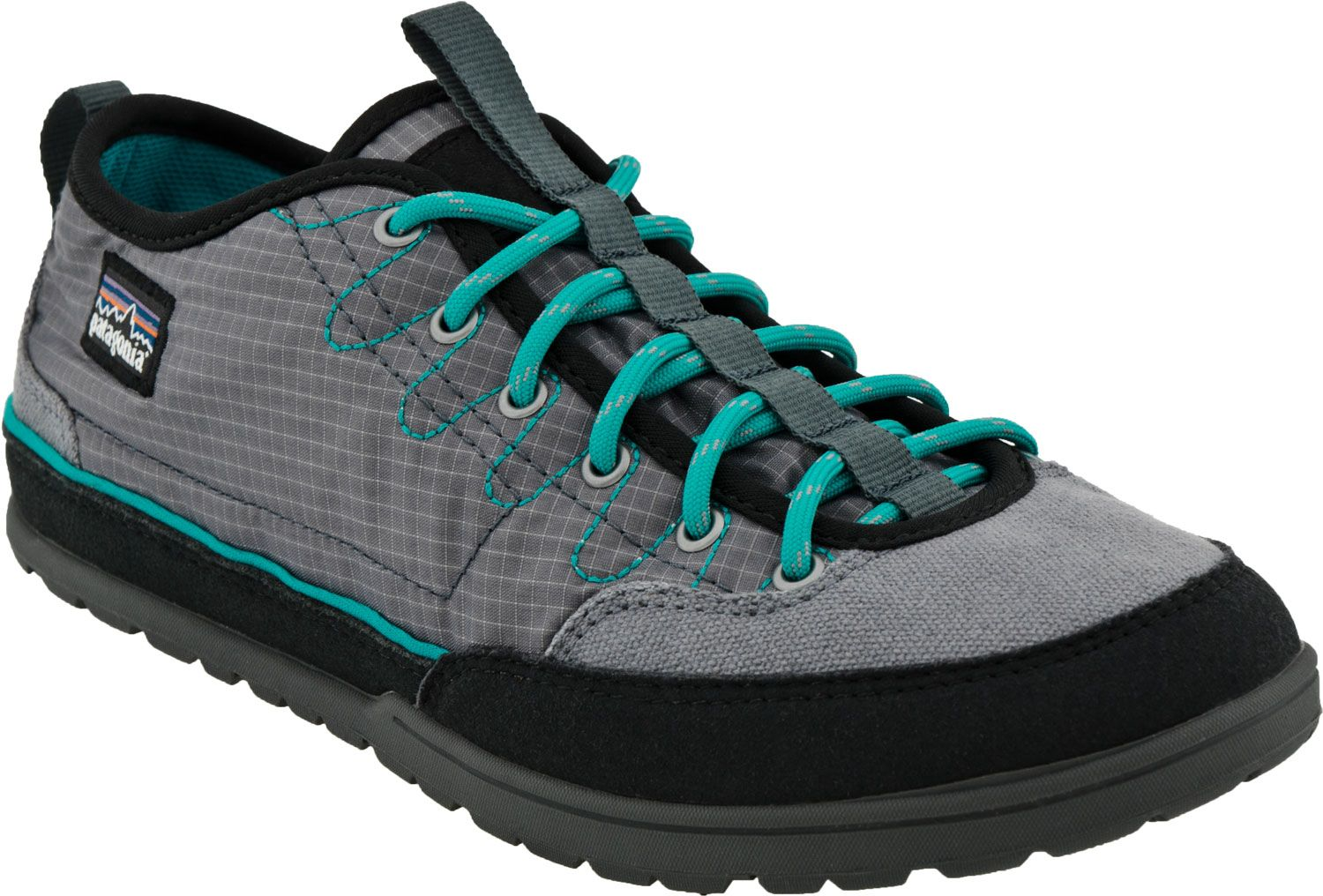 7651e3970fc Patagonia Activist (Tidal Teal/Lotus) | gear • geekery • tech ...
