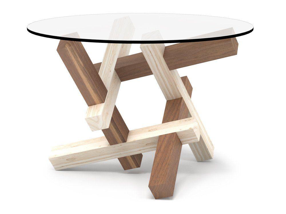 2 x 3 Coffee table #homedesign #interior #sisustusidea #interiordesign #table #tableideas #sisustus #sisustaminen #kahvipöytä #inredningsdesign #homeideas #coffeetable #sisusta #coffee