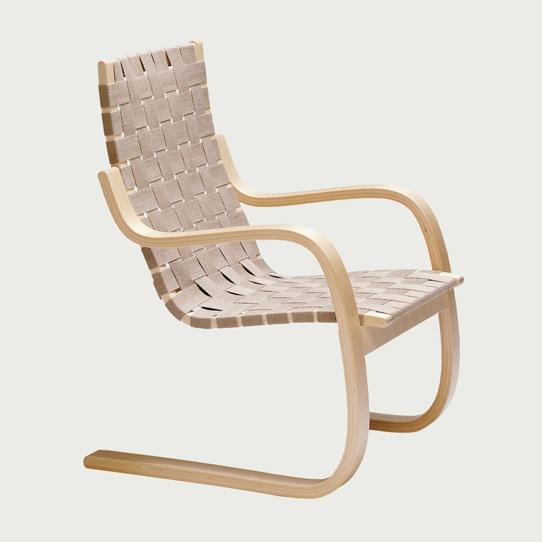 Peachy Artek Alvar Aalto Lounge Chair 406 Furniture In 2019 Pabps2019 Chair Design Images Pabps2019Com