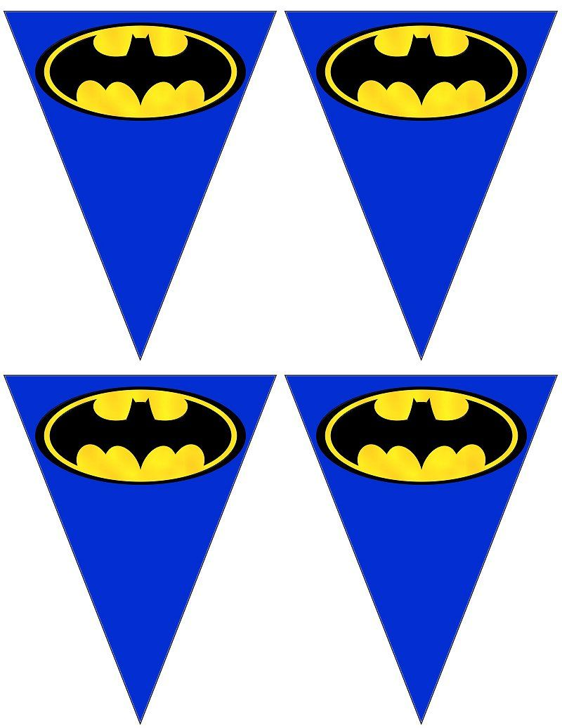 Batman Banner.. Free to use and free to share