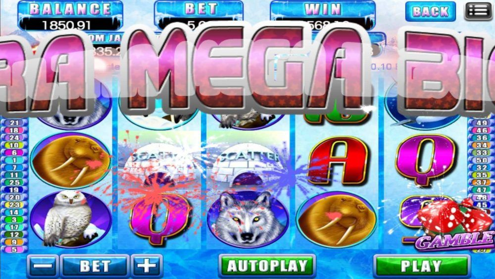 bingo mania no deposit bonus codes
