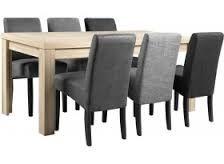 Afbeeldingsresultaat voor tafel 160x80