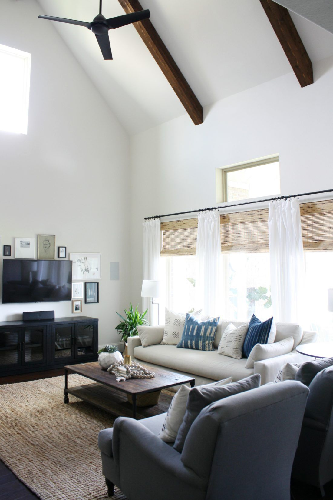 texas house with images  rugs in living room dream