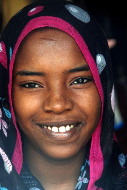 Anal Girl Khartoum