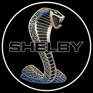 Mustang Shelby Logo Vector Ford Mustang Logo Shelby Logo Mustang Logo