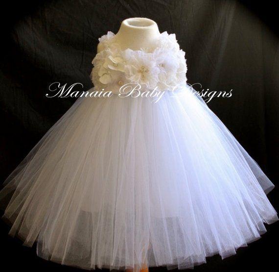 La Sposa Baptism Dresses