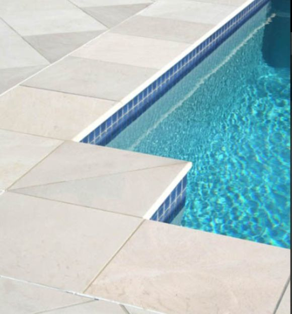 Granite Pavers Pool Coping Tiles Cobblestones Free Samples