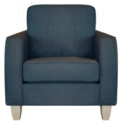 Remarkable Debenhams Charcoal Grey Dante Armchair With Light Wood Dailytribune Chair Design For Home Dailytribuneorg