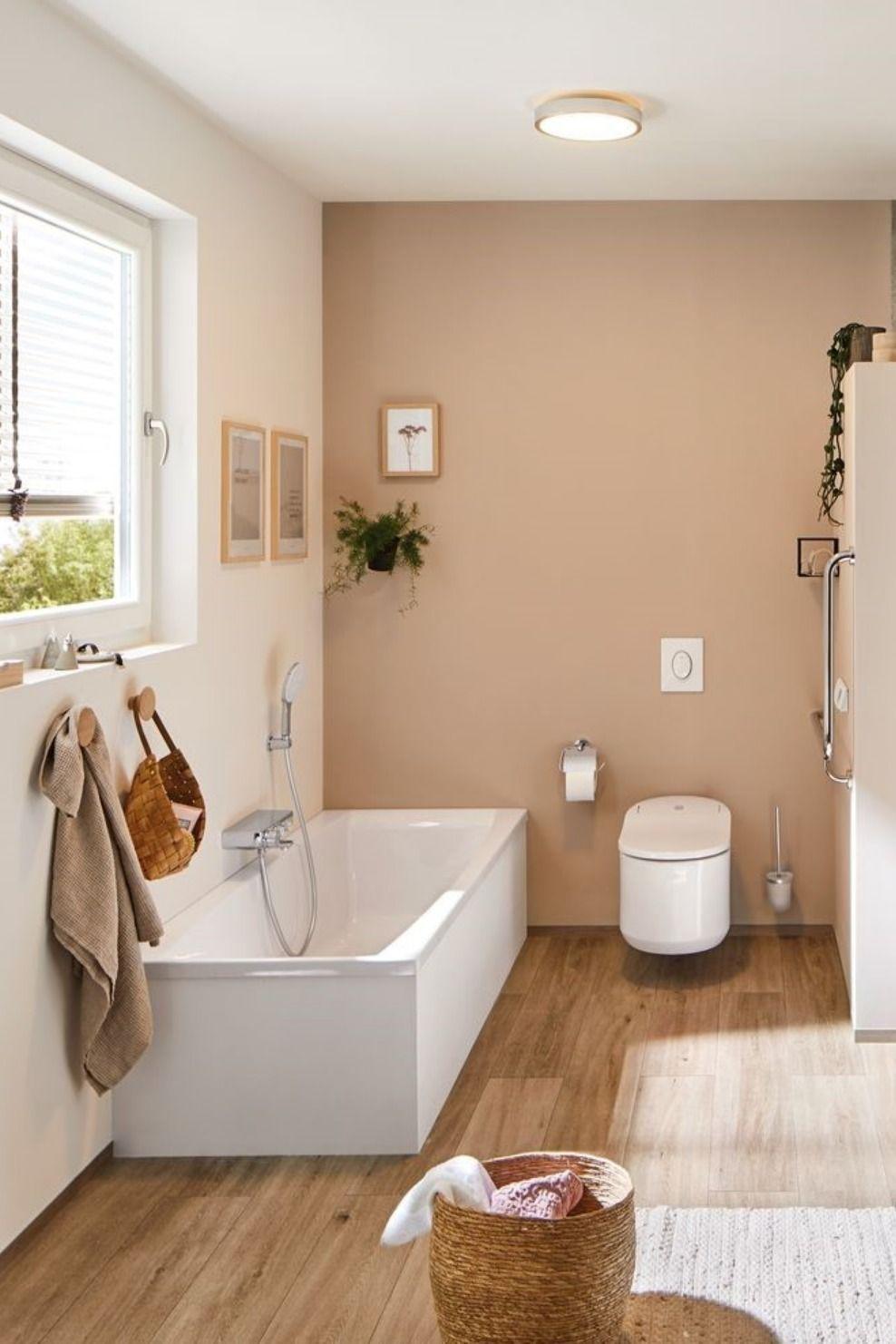 Beleuchtung Mit Panels Im Badezimmer Badezimmer Badezimmerbeleuchtung Badezimmerideen