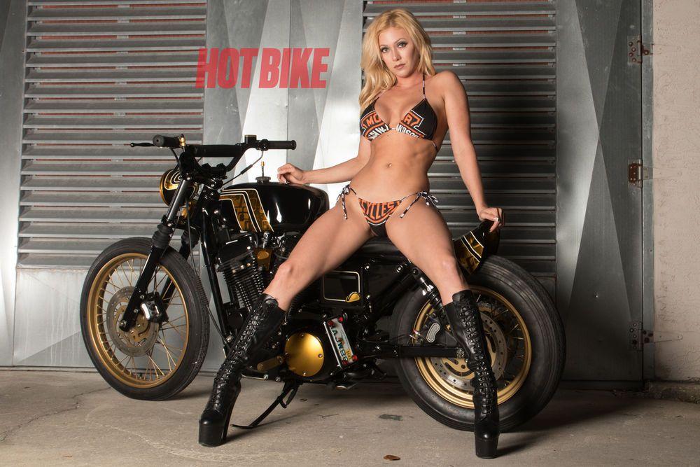 hot bike wallpapers,land vehicle,vehicle,motorcycle,motor