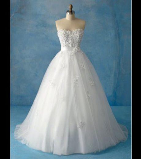 Disney Des Robes De Princesse Pour Mes Filles Robes De