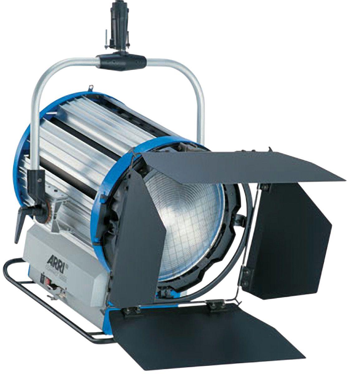 Studio Lighting Rental: Photographic And Digital Equipment Rental Cape