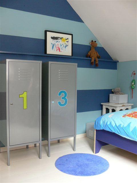 Google Afbeeldingen resultaat voor http://www.kinderpretpagina.nl/images/KinderkamerStorm.jpg
