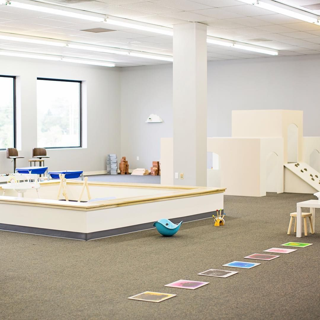 Cloud 9 Play Space In Downtown Wooster Cloud 9 Clouds Play Space