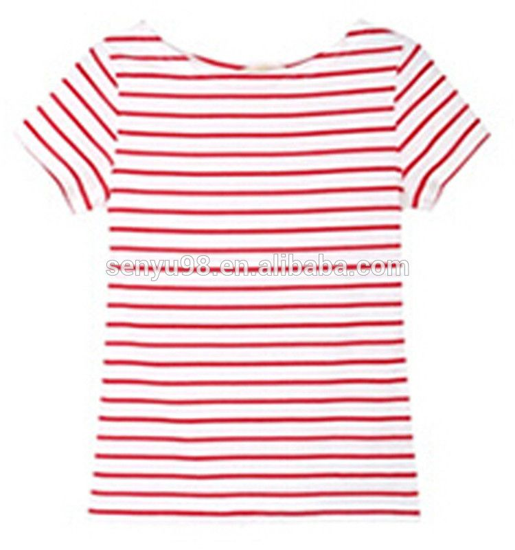 Oct 20, · where can i buy a red and white striped shirt? ok so i am going to be waldo (where's waldo) for halloween and i need a red and white striped shirt. so has anyony recently seen one at a store/ at the mall? today is the only day i can get northtercessbudh.cf: Resolved.