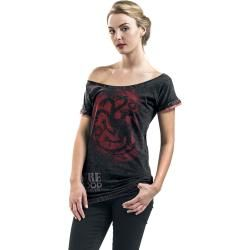 Photo of Game Of Thrones Targaryen – T-Shirt