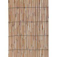 Easyflex 30 Ft Tall Wall No Dig Landscape Edging Walmart 400 x 300